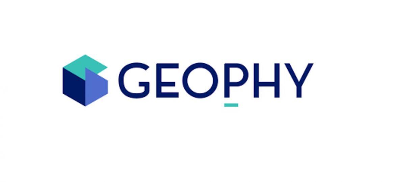 Geophy posities (1)