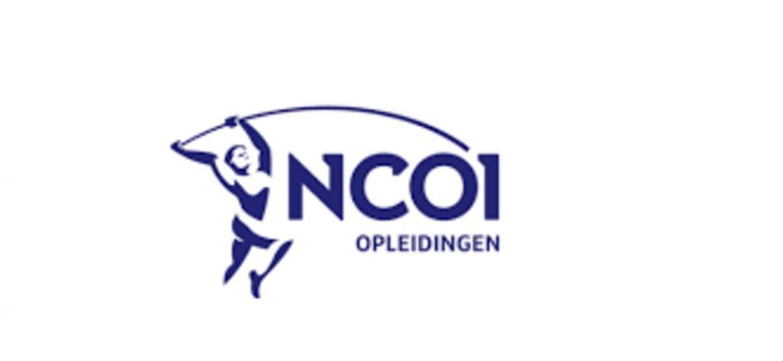 NCOI finance positions
